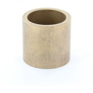 Bagues bronze BMG38 48 45 38x48x45 mm