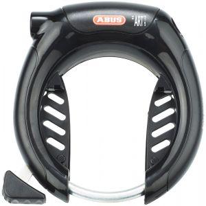 Abus Pro Shield Plus 5950 R Antivol de Cadre pour vélo Mixte Adulte, Noir, Taille Unique