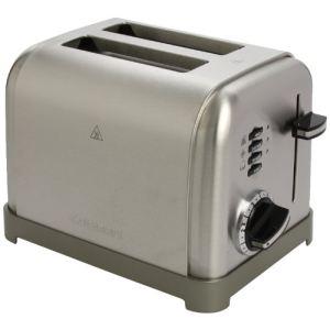 Arret de grille comparer 298 offres - Grille pain cuisinart cpt160e ...