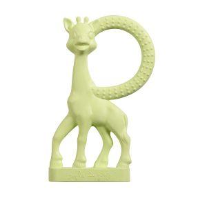 Vulli Anneau de dentition vanille Sophie la girafe