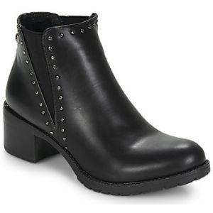 LPB Shoes Bottines LAURA