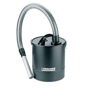 Kärcher 2.863-183.0 - Vide cendres / gros déchets Basic 18 L