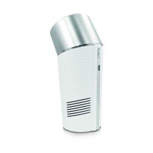 Avidsen Clair-P1 - Purificateur d'air