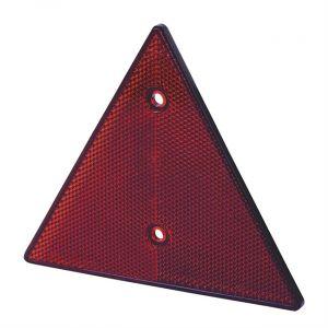 Turbocar Triangle de signalisation pour remorque