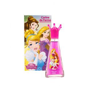 Corine de Farme Disney Princesses - Eau de toilette pour fille