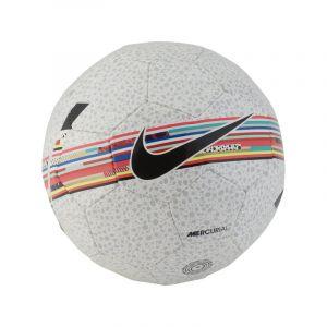Nike Ballon de football Mercurial Skills - Blanc - Taille 1 - Unisex