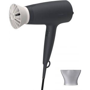 Philips Sèche cheveux BHD302/10
