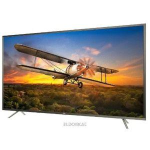 TCL Digital Technology U65P6046 - Téléviseur LED 164 cm 4K UHD