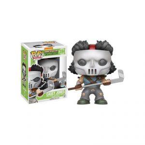 Funko Pop! Tortues Ninja Casey Jones Exclusive
