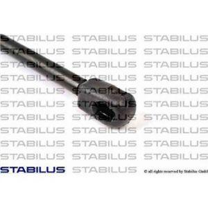 Stabilus Vérin de coffre 3183TT