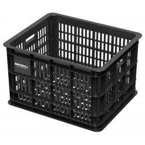 Basil Crate M MIK (33L)