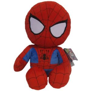 Simba Toys Peluche Disney - Marvel Spiderman 50 cm