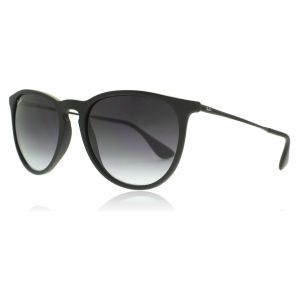 Ray-Ban Lunettes - 4171
