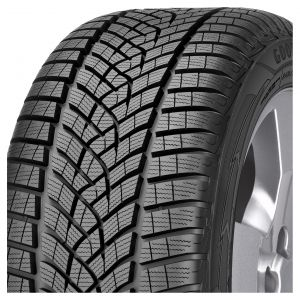 Goodyear 205/40 R18 86W Ultra Grip Performance + XL FP M+S