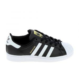 Adidas Chaussures femme originals superstar 36 2 3
