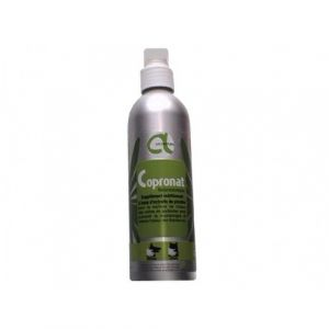 Arcanatura Copronat spray 250 ml