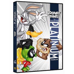 Looney Tunes : Platinum Collection vol.1