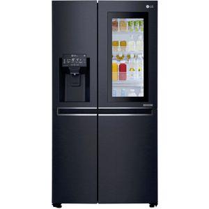 LG GSX960MCAZ - Refrigerateur americain