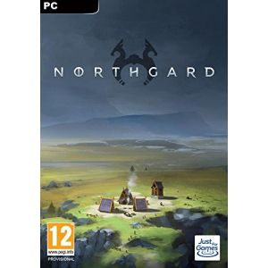 Northgard [PC]