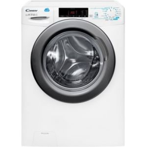 Candy CSS 1410TR3/1-47 - Lave linge frontal 10 kg