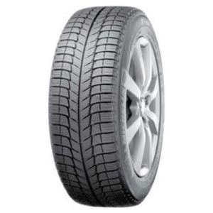 Michelin Pneu auto hiver : 235/60 R16 100T X-ICE XI3
