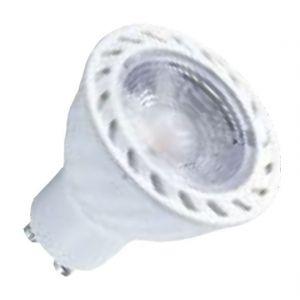 Shopelec Ampoule Led 4,5W GU10 | Température: Chaud 3000K°