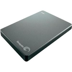Seagate STDR200020x - Disque dur externe Backup Plus 2 To 2.5'' USB 3.0