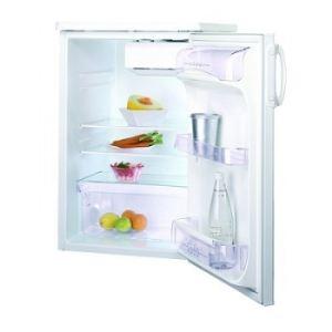 Faure FRG316IW - Réfrigérateur table top (classe énergie A)