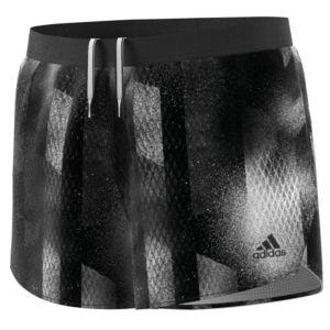 Adidas Collant Sub 2 Split Noir / Blanc - Taille XL