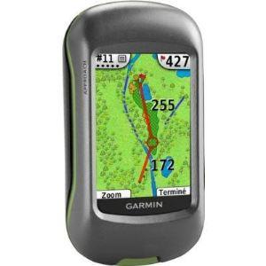 Garmin Approach G3 - Récepteur GPS pour le golf