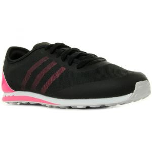 9046f61e0f1635 Adidas femme neo chaussures - Comparer 44 offres