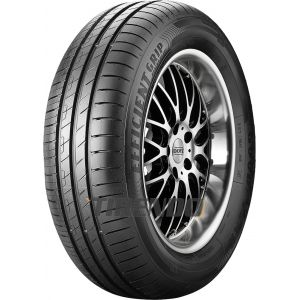 Goodyear 205/55 R17 91V EfficientGrip Performance