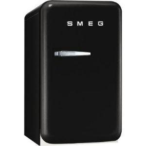 Smeg FAB5R - Réfrigérateur cube charnières à droite