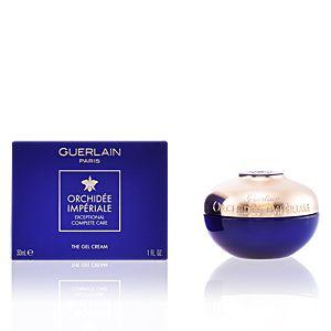 Guerlain Orchidée Impériale - La crème gel