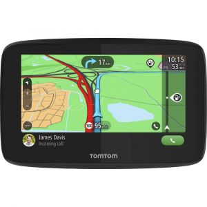 TomTom GPS auto 5 pouces GO 5 Essential Europe