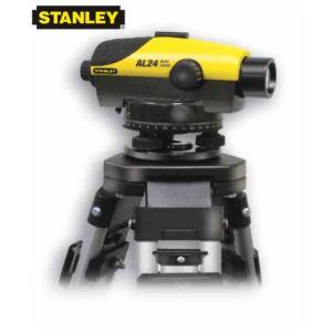 Stanley AL24GVP (1-77-160) - Niveau optique automatique
