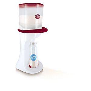 dBb Remond Dose pot de conservation du lait