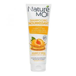 Naturé Moi Shampoing nourrissant