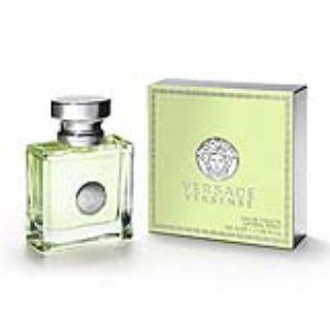 Versace Versense - Eau de toilette pour femme - 100 ml