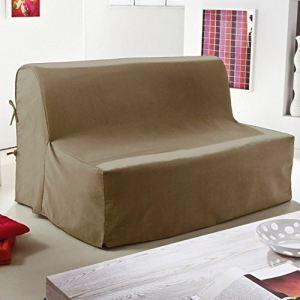 housse de canapé bz 140 cm Housse canape bz   Comparer 125 offres housse de canapé bz 140 cm