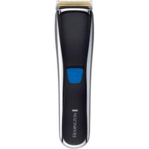 Remington HC5700 - Tondeuse cheveux (chargement USB)