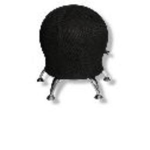 topstar si ge de bureau sitness 5 comparer avec. Black Bedroom Furniture Sets. Home Design Ideas