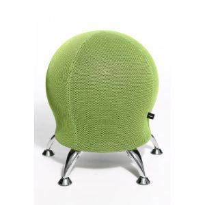 chaise de bureau ballon comparer 17 offres. Black Bedroom Furniture Sets. Home Design Ideas