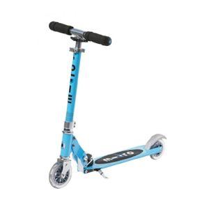 Micro Sprite - Trottinette 2 roues