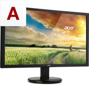 """Acer K242HLA - Ecran LED 24"""""""