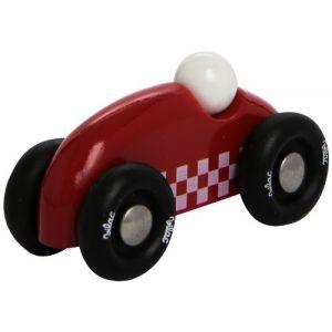 Vilac 2282 - Mini rallye checkers