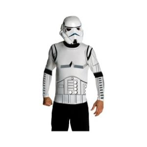 Rubie's Déguisement Stormtrooper Star Wars