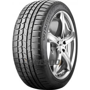 Nexen 235/55 R17 103V Winguard Sport XL