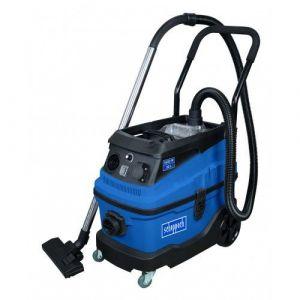 Scheppach Aspirateur eau et poussières 1600W 3-en-1 - ASP30