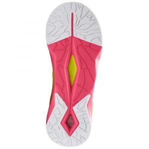 Puma PUMJV|# Lqdcell Shatter XT Wn's, Chaussures de Fitness Femme,